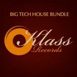 Big Tech House Bundle