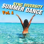 Sync Diversity Summer Dance Vol 1