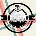 Genes & Spirits