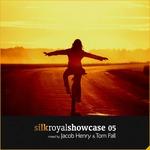 Silk Royal Showcase 05
