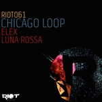 Luna Rossa/Elex
