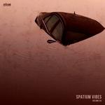 Spatium Vibes Vol 4