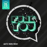 Funk You Volume Quindici