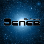MR TOMMY - Deneb (Front Cover)