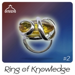Ring Of Knowledge #2
