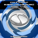 Submit (To The Music) (SMR2017 Anthem)