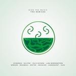 High Tea Music: The Remixes