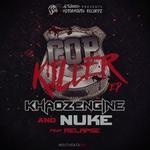 Cop Killer EP