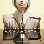 Monumental (Chapter I) Remixes