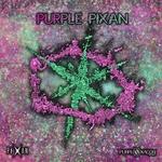 Purple Pixan