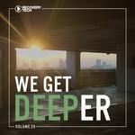 We Get Deeper Vol 29