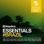 DA©epalma Essentials: Brazil