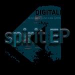 Spirit EP