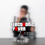 Electronic Fever