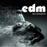 EDM/No Doubts