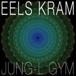 EELS KRAM - Jung L Gym (Front Cover)