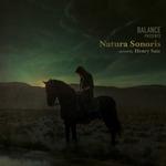 Balance Presents Natura Sonoris (unmixed tracks)