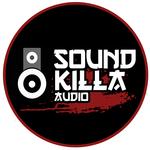 Sound Killa