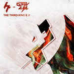 The Third Kind