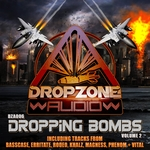 Dropping Bombs Vol 2
