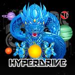 Hyperdrive Recordings/Hard Trance Anthems Vol 2