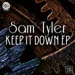 Keep It Down EP