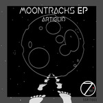Moontracks EP