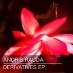 Derivatives EP