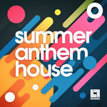 Summer Anthem House (Sample Pack WAV)