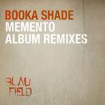 Memento: Remixes