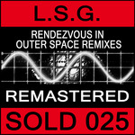 Rendezvous In Outer Space Remixes (Remastered)