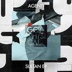 Sultan EP