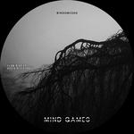 Flow-Bias EP