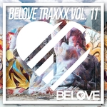 BeLoveTraxxx Vol 11