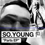 Parts EP