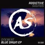 Blue Dawn EP