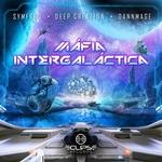 Mafia Intergalatica EP