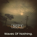 Waves Of Nothing