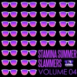 Stamina Summer Slammers Vol 4