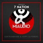 7 Nation