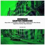 Santos (Remixes)