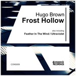 Frost Hollow