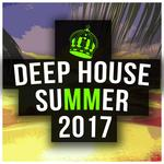 Deep House Summer 2017