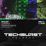 Control + Truffle Hustle