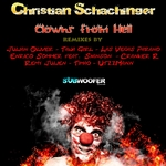Clowns From Hell (The Remixes)