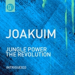 Jungle Power/The Revolution