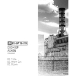Doom EP