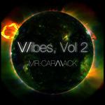 Vibes Vol 2