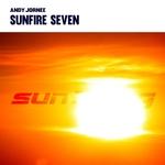 Sunfire Seven
