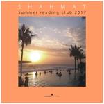 Shahmat Summer Reading Club 2017